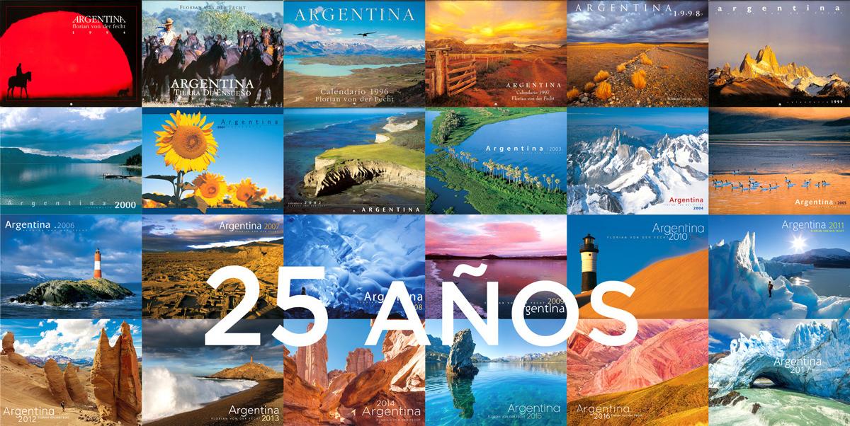 https://www.florian.com.ar/wp-content/uploads/2017/09/calendarios-argentina-25-añosTt.jpg