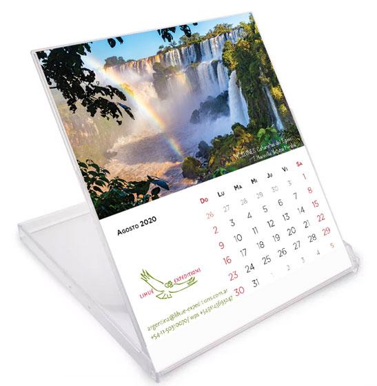 Calendario Agosto 2020 Argentina.Calendario Argentina En Caja Cd 2019 Fotos Florian Von Der